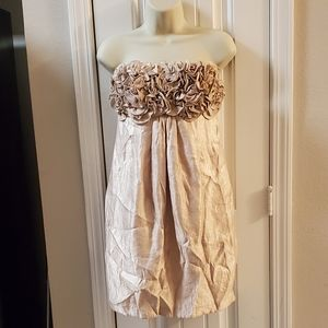 Alexia Admor cocktail dress